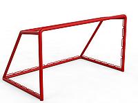 Ворота хоккейные детские