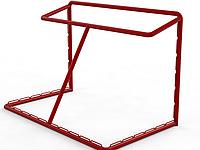 Ворота хоккейная тренировочная