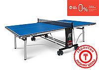 Теннисный стол Top Expert, фото 1