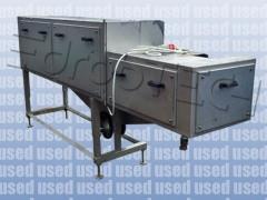 Потрошитель, желудочно-кишечный комбайн LINCO AGP 392