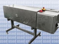 Комбайн для потрошения желудка EMF MS4000