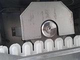 LINCO автоматический разделитель печени и сердца птиц, фото 2