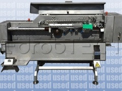 Комбинированный станок для обработки желудков MEYN CD6000 GIZZARD ХАРВЕСТЕР