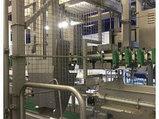 Автоматическая машина для филетирования грудки птицы MEYN RAPID HQ, фото 8