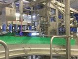 Автоматическая машина для филетирования грудки птицы MEYN RAPID HQ, фото 5