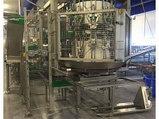 Автоматическая машина для филетирования грудки птицы MEYN RAPID HQ, фото 4