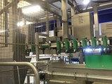 Автоматическая машина для филетирования грудки птицы MEYN RAPID HQ, фото 10