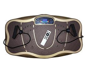 Виброплатформа для похудения Ultra-Slim Body Shaper, фото 2