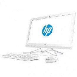 Моноблок HP Europe 200 G3 AIO G3, фото 2
