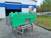 Филейная машина MEYN BC40, фото 1