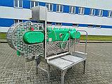 Филейная машина MEYN BC40, фото 2