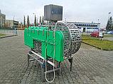 Филейная машина MEYN BC40, фото 3