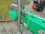 Филейная машина MEYN BC40, фото 4