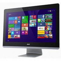 Моноблок Acer Aspire Z3-715