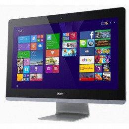 Моноблок Acer Aspire Z3-715, фото 2