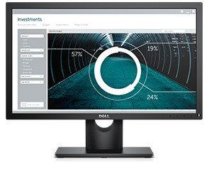 Монитор Dell E2216H, фото 2