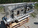 Процессорный блок Linco Leg для автоматической линии резки., фото 4