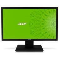 Монитор Acer V206HQLAB, фото 2