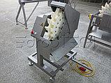 Оборудование для разделки крыла Foodmate, фото 3