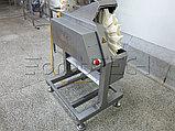 Оборудование для разделки крыла Foodmate, фото 2
