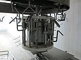 Автоматическая компактная линя резки птицы, фото 5