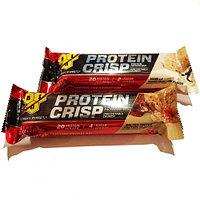 Протеиновый батончик Protein Crisp Bar, BSN.