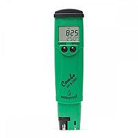 HI98120 ORP карманный измеритель Red/Ox потенциала