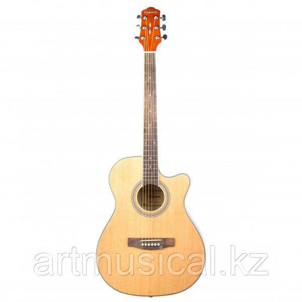 Гитара Custom