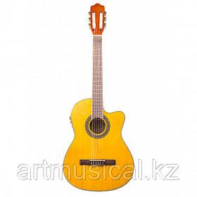 Гитара Deviser L-320EQ