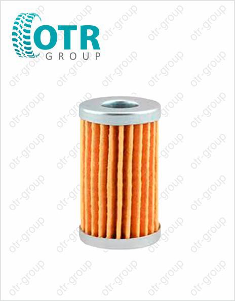 Фильтр на спецтехнику CASE 1273082-C1