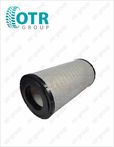 Фильтр на спецтехнику CASE 132151A1