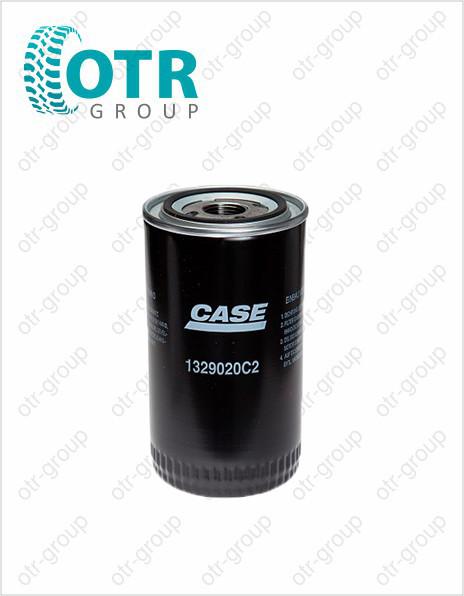 Фильтр на спецтехнику CASE 1329020-C2