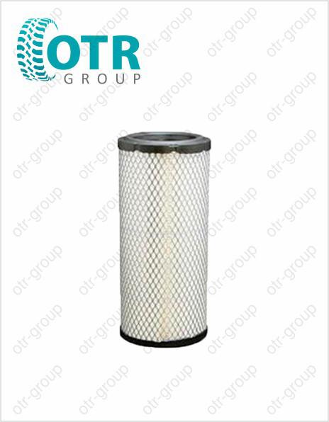Фильтр на спецтехнику CASE 133720A1