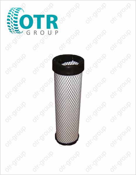 Фильтр на спецтехнику CASE 133721A1