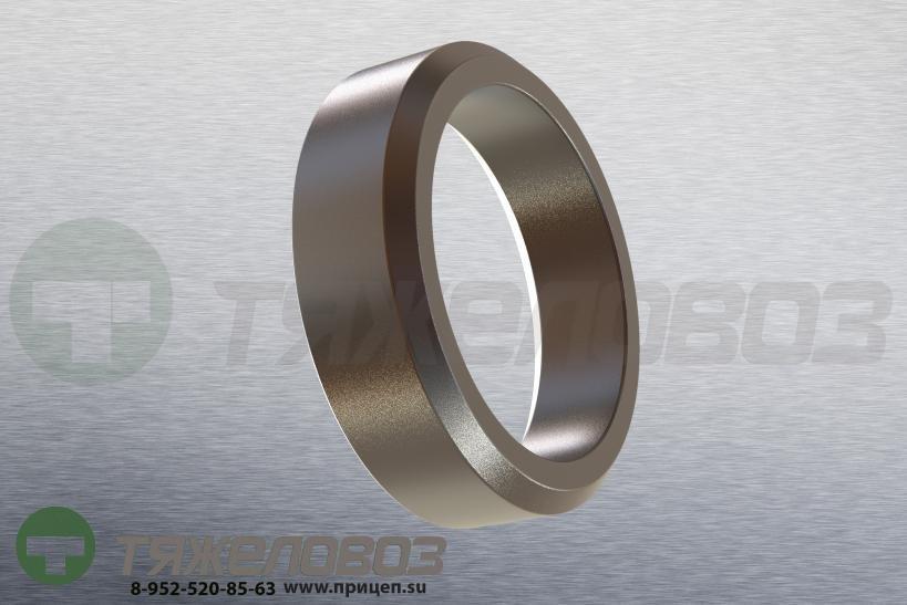 Кольцо упорное БЦМ-23.01.03.04.005