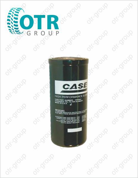 Фильтр на спецтехнику CASE 1346028C1