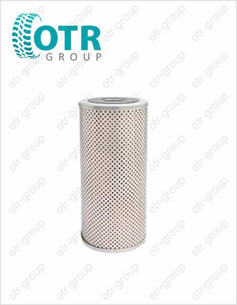 Фильтр на спецтехнику CASE 1-3984T1