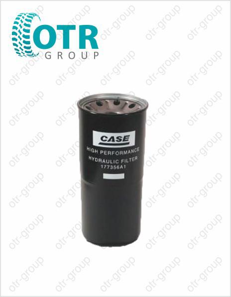Фильтр на спецтехнику CASE 177356A1