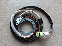 Генератор Yamaha YFM660 OEM 5KM-81410-00-00, фото 1