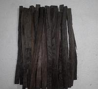 Палочки Кавказского дуба сильной обжарки