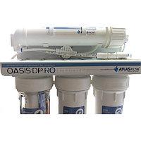 OASIS DP STD (шестиступенчатый)