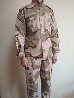 Форма НАТО, фото 1