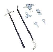PL-C1000 – набор инструментов для демонтажа грузовых шин