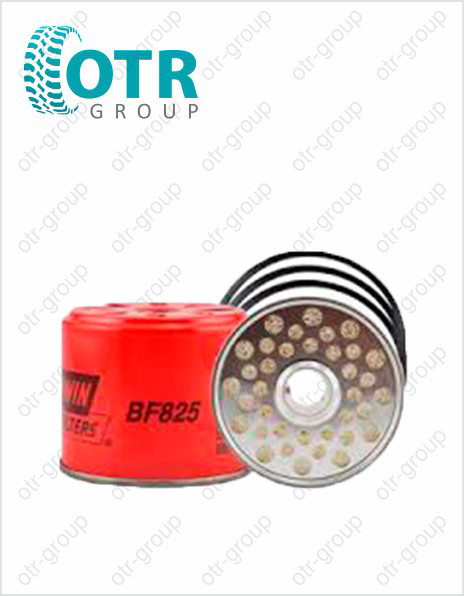 Фильтр на спецтехнику CASE 3044506-R93