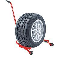 Тележка для колес TRX01506