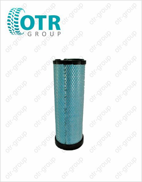Фильтр на спецтехнику CASE 319469A1