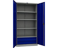 Шкаф инструментальный ТС-1995 (004020)