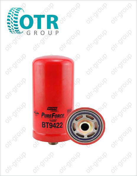 Фильтр на спецтехнику CASE 332202A1
