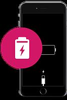 Замена батареи iPhone 6 в Алматы