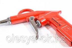 Пистолет продувочный 135 мм. MATRIX, фото 3